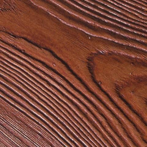 Imitacja Belki Drewnianej 12x12290 Cm Antique Wood Pomalowana